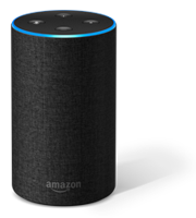 Amazon Echo Alexa Cool Events chat bot from BIG Little Apps