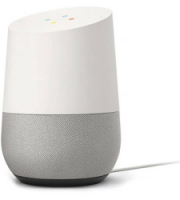 Google Home Google Assistant Cool Events chat bot from BIG Little Apps